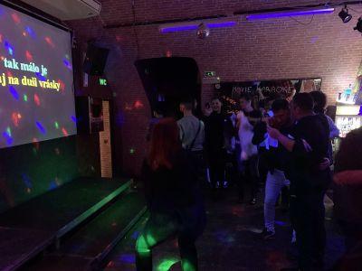 karaoke 22 1 2
